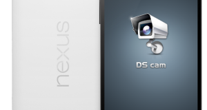 DS Cam Android