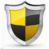 Antivirus Essentials Logo