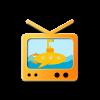 Auto-Sub Logo