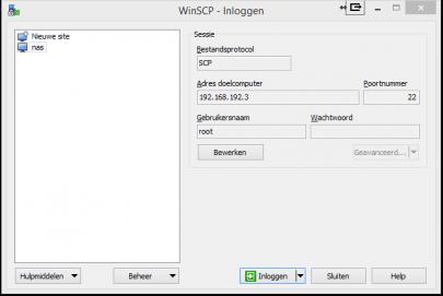 winscp-alias_1