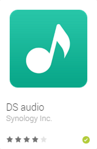 ds audio
