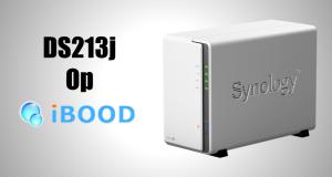 DS213j op iBood